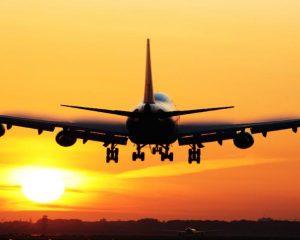 Teve início a nova regra para voos charters, os chamados voo de férias, que deixaram de necessitar da autorização prévia da Agência Nacional de Aviação Civil (Anac) para a realização de voos. O setor do turismo comemora a novidade que deverá estimular a aviação regional e consequentemente o uso de aeroportos de menor porte em todo o país, impulsionando o turismo doméstico.