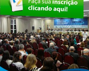Encatho&Exprotel