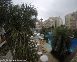 IL Campanário Resort - Turismo on line