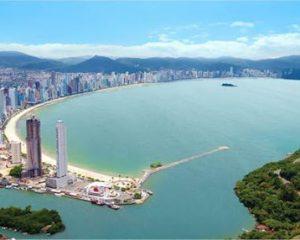 Costa Verde Mar - Turismo on line
