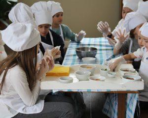 Kurotel Kids - Turismo on line