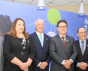 Abav Expo 2018 - Turismo on line