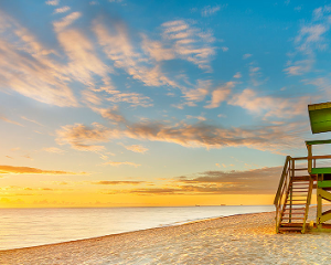 Miami Beach - Turismo on Line