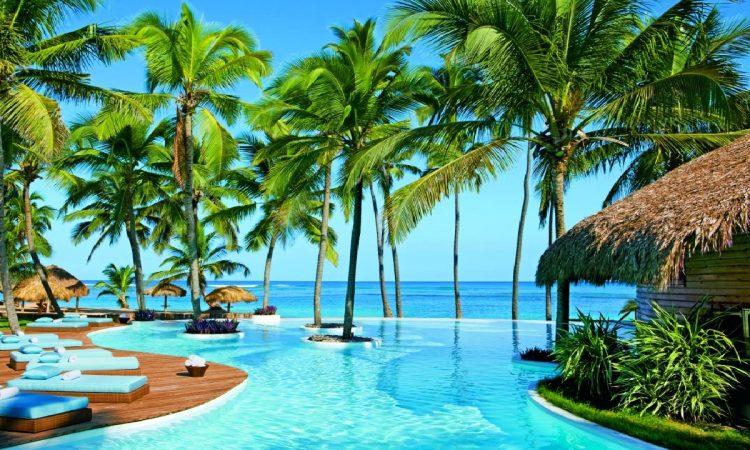 Punta Canã - Turismo on Line