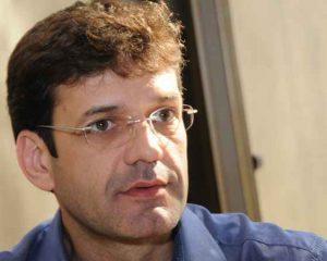 Marcelo Álvaro Antônio Falando de Turismo