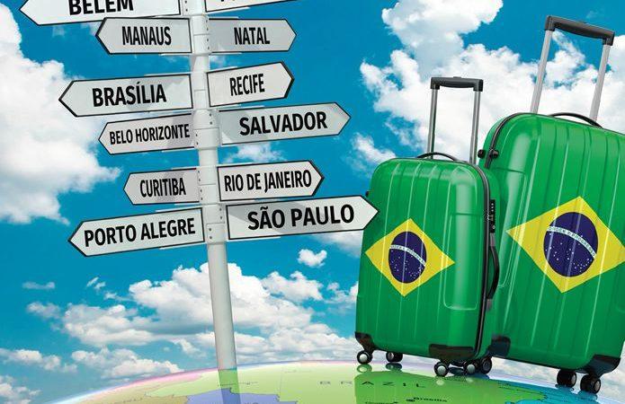 100% de ocupação hoteleira da Serra Catarinense durante os feriadões-Folha de Santa Catarina