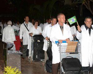 Programa mais médicos tem edital publicado no Diário Oficial da União-Folha de Santa Catarina