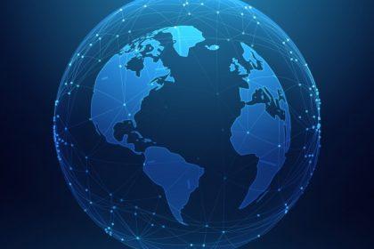 START.101 conecta Brasil aos polos de inovação - na coluna de Vânia Monteiro