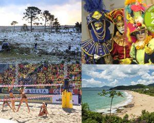Turismo Cultura e Esportes-Folha de Santa Catarina