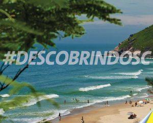 Descobrindo Santa Catarina - turismoonline.net.br