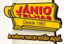 http://www.janiotelhas.com.br/