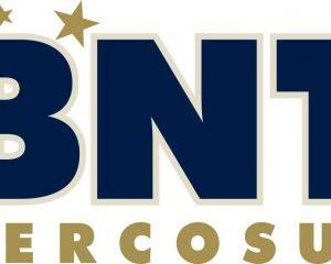 BNT MERCOSUL 2019 - Falando de Turismo