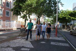 Kobrasol- Folha de Santa Catarina