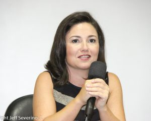 Flavia Didomenico - turismoonline.net.br