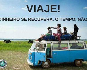 Viaje - turismoonline.net.br