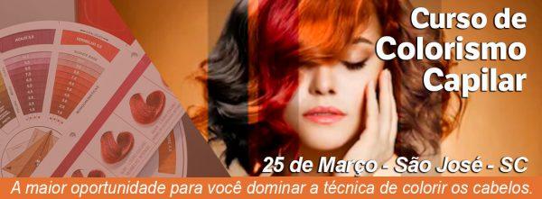 Publicidade Colorismo Capitar-Folha de Santa Catarina