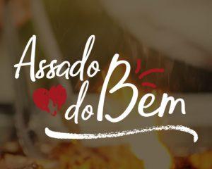Assado do Bem - turismonline.net.br
