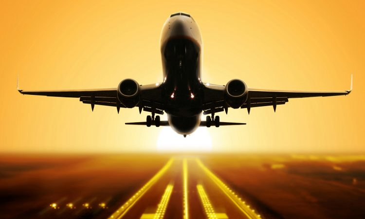 Viagens internacionais - turismoonline.net.br