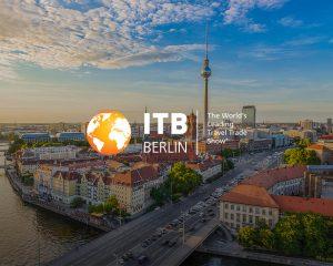 Itb Berlin 2019 Folha de Santa Catarina