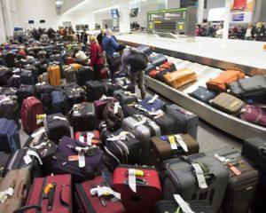 Proibição de cobrança por bagagem é aprovada pela Comissão Mista do Congresso