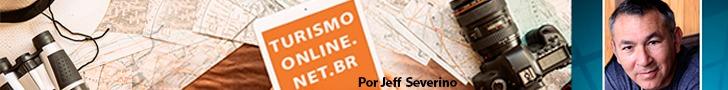 http://turismoonline.net.br/