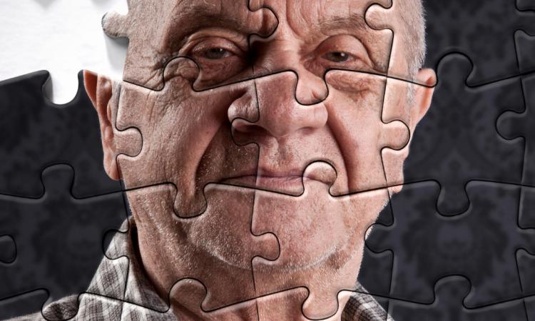 Programação mês do alzheimer supera florianopolis